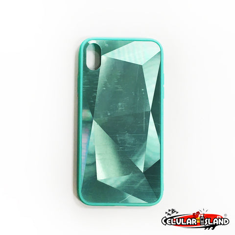 CASE PRISMA PARA IPHONE XR