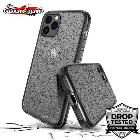 CASE PRODIGEE SUPER STAR HUMO PARA IPHONE 11 PRO MAX
