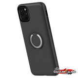 CASE ZIZO REVOLVE SERIES PARA IPHONE 11 y 11 PRO