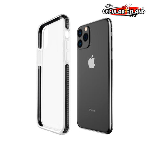 FUNDA PRODIGEE SAFETEE STEEL PARA IPHONE 11 y 11 Pro Max