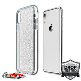 FUNDA SUPER STAR PARA IPHONE XR