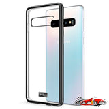 REFINE SERIES CASE PARA SAMSUNG GALAXY S10