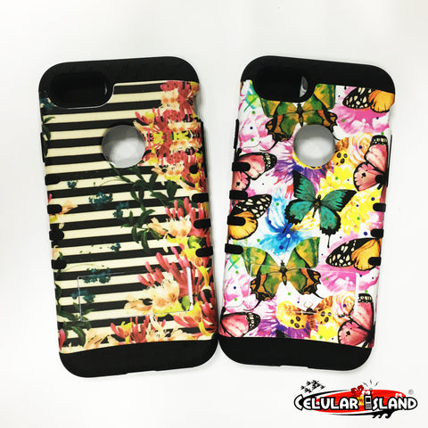 CASE 3 EN 1 KOOL KASE PARA IPHONE 7