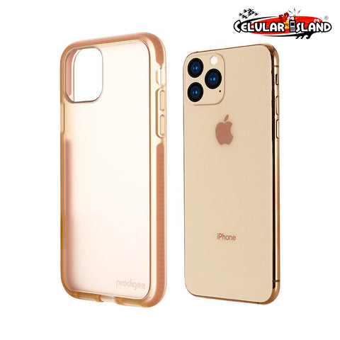 CASE PRODIGEE SAFETEE SMOOTH PARA IPHONE 11 PRO MAX