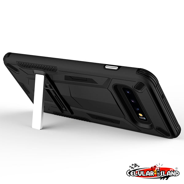 TRANSFORM SERIES CASE PARA SAMSUNG GALAXY S10