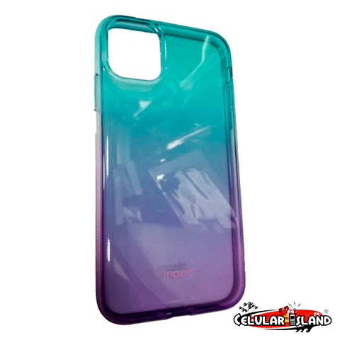 CASE MOBO AURORA PARA IPHONE 11