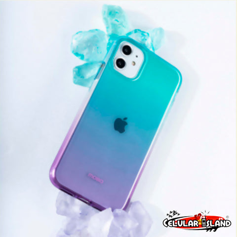 CASE MOBO AURORA PARA IPHONE 11 PRO MAX