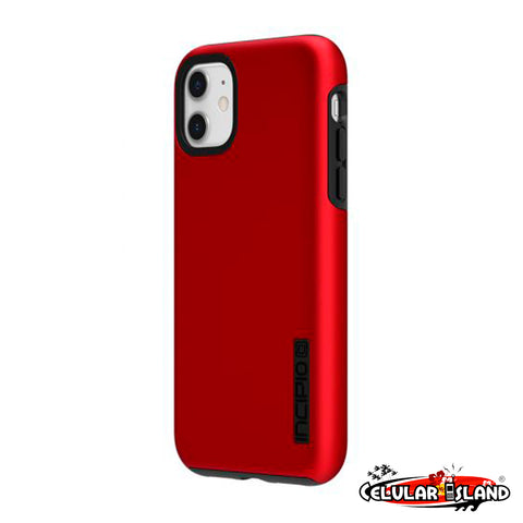 CASE INCIPIO DUALPRO PARA IPHONE 11
