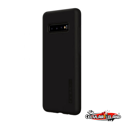 DUALPRO PROTECTION INCIPIO PARA SAMSUNG GALAXY S10+