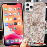 CASE BRONZE PARA IPHONE 11