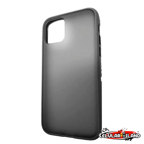 CASE MOBO SHARP PARA IPHONE 11