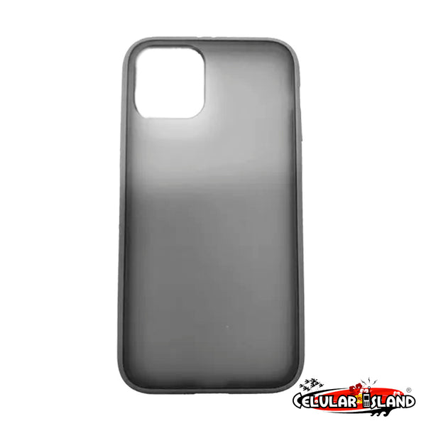CASE MOBO SHARP PARA IPHONE 11 PRO MAX