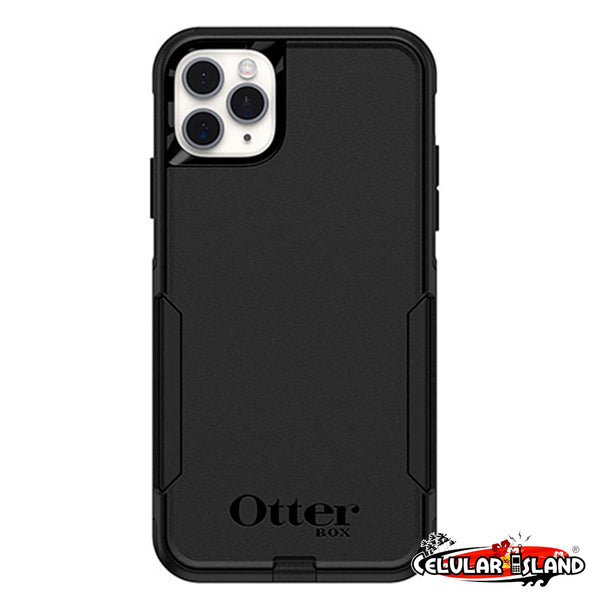 CASE COMMUTER SERIES PARA IPHONE 11 PRO MAX