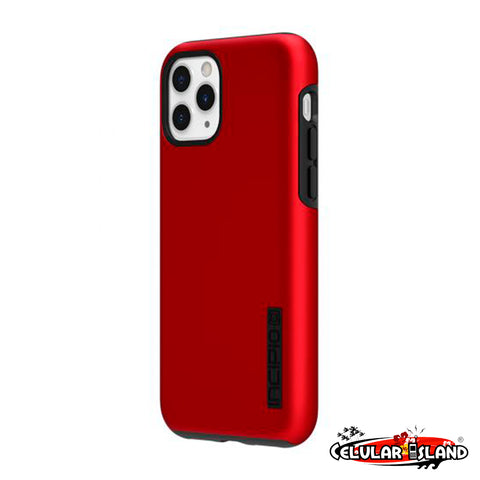 CASE INCIPIO DUALPRO PARA IPHONE 11 PRO