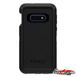 DEFENDER SERIES PARA SAMSUNG GALAXY S10E