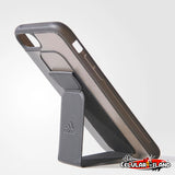 GRIP CASE PARA IPHONE 6/6s/7 Plus
