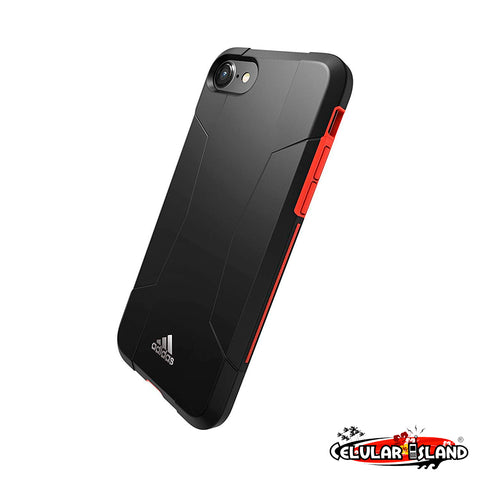 Adidas Performance - Solo Case para Apple iPhone 6/6s/7 Plus
