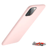CASE ESR YIPPEE ROSA PARA IPHONE 11 PRO MAX