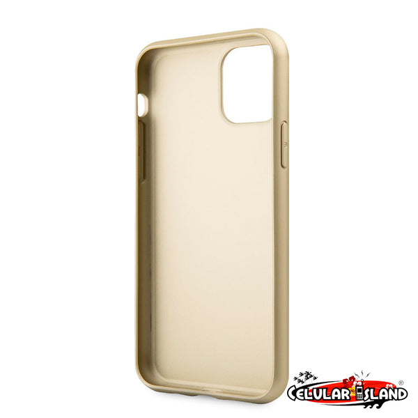 CASE GUESS CHARM PARA IPHONE 11 PRO