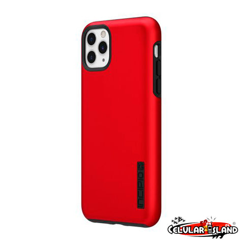 CASE INCIPIO DUALPRO PARA IPHONE 11 PRO MAX