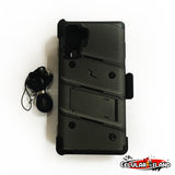 FUNDA CLIP HOLSTER BOLT SERIES PARA SAMSUNG GALAXY NOTE 10