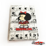 "FUNDA PORTA TABLET 7/8"" MAFALDA"