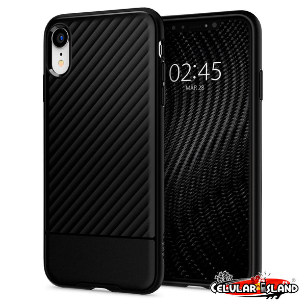 CASE CORE ARMOR PARA IPHONE XR