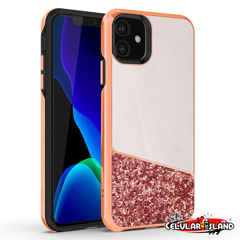 CASE ZIZO DIVISION SERIES WANDERLUST PARA IPHONE 11, PRO, PRO MAX