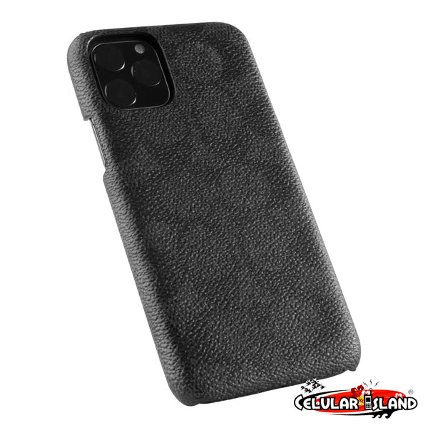 PROTECTOR COACH SIGNATURE PARA IPHONE 11 PRO MAX
