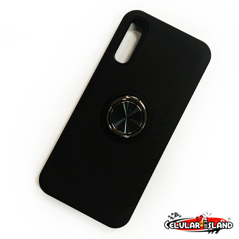 RING CASE PARA SAMSUNG GALAXY A50