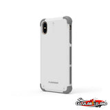 DUALTEK® CASE PARA IPHONE XS MAX