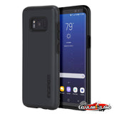 DUALPRO THE ORIGINAL DUAL LAYER PROTECTIVE CASE PARA SAMSUNG GALAXY S8+ - Marca Incipio