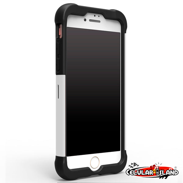 TOUCH JACKET PARA IPHONE 7