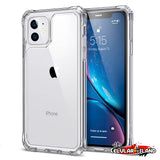 CASE ESR AIR ARMOR CLEAR PARA IPHONE 11