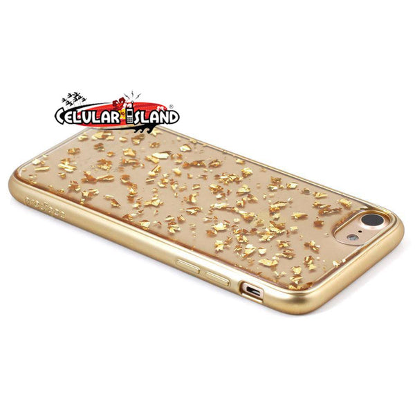 Case Prodigee Treasure para iPhone X