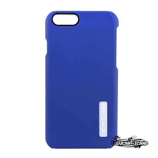 Funda INCIPIO DualPro iPhone 6/6S