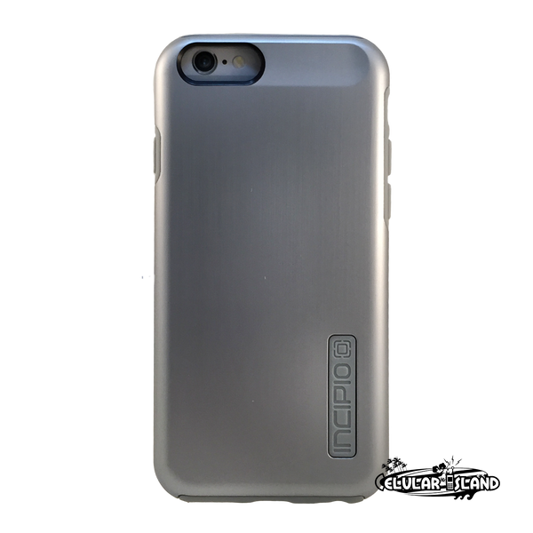 Funda INCIPIO DualPro Shine iPhone 6s/6