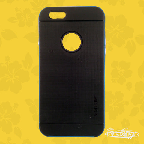 Case Spigen iPhone 6