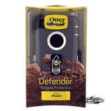 Funda OTTERBOX Defender IPhone 6/6s PLUS