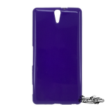 Protector Jelly Xperia C5 Ultra