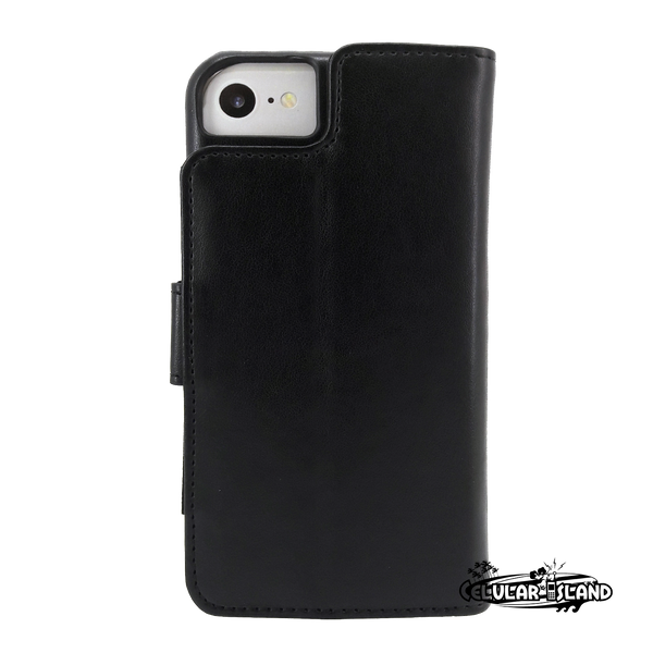Cartera Wallegee iPhone 7