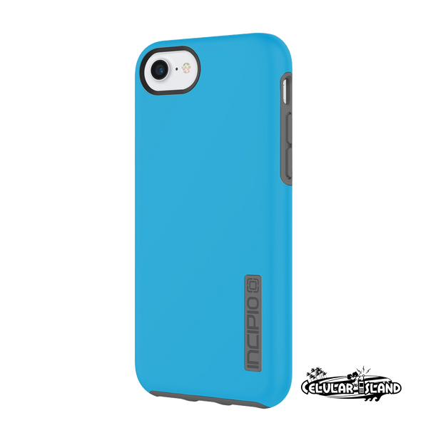 Funda INCIPIO DualPro iPhone 7