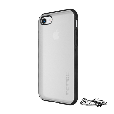 Funda INCIPIO Octane IPhone 7 Plus