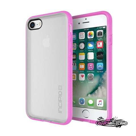 Funda INCIPIO Octane iPhone 7