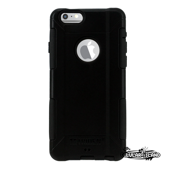 Protector Trident iPhone 6/6s