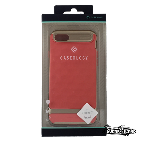 Caseology Paralax iPhone 7
