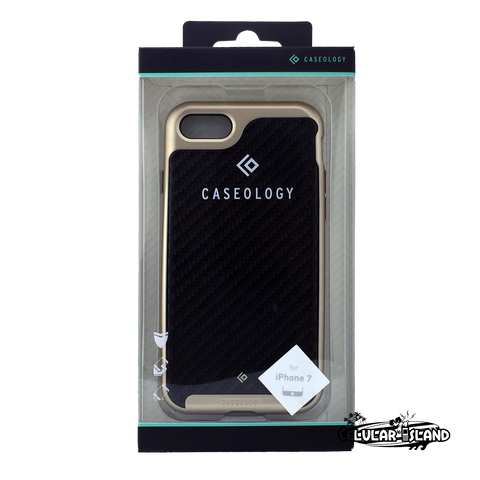 Caseology Envoy iPhone 7