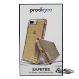 Safetee iPhone 7