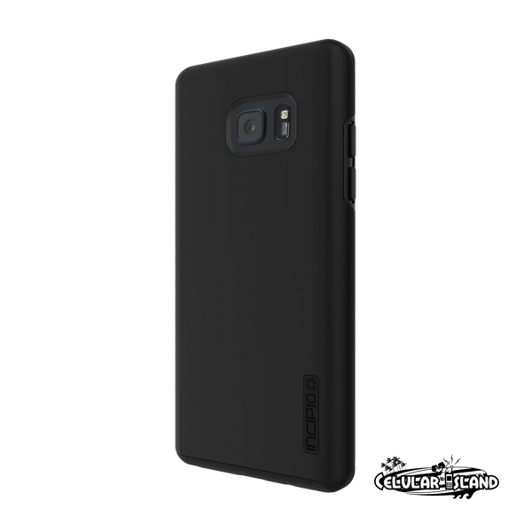 Funda INCIPIO DualPro Note 7