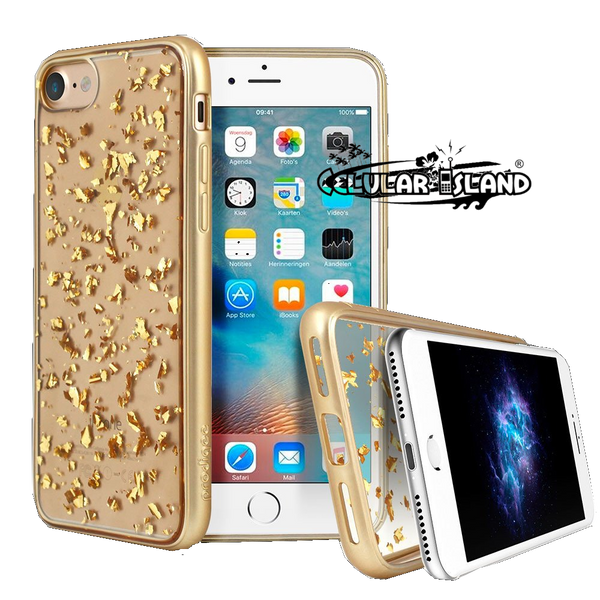 Caratula Treasure iPhone 7